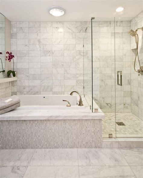 bathtub vs shower bathtubs idea glamorous 2017 spa tub difference between