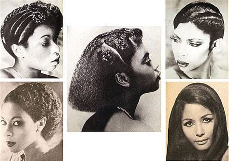 black american styles in the 1920 black women abagond