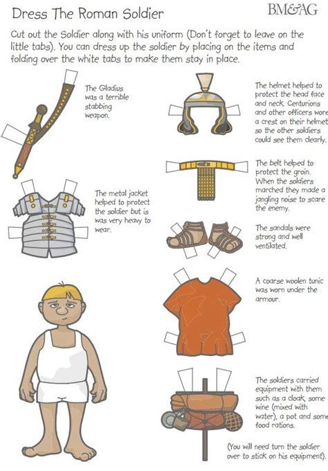 nice roman headdress template photos gt gt ancient greek