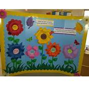 FREE Kindergarten Bulletin Board Ideas &amp Classroom Decorations