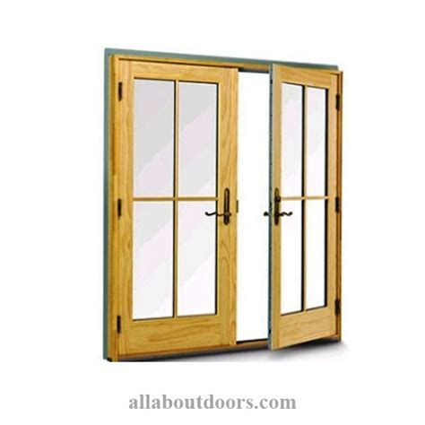 andersen window door parts andersen window door parts