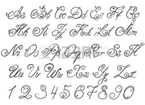 letras grandes para imprimir related keywords suggestions letras related keywords suggestions for letras cursivas
