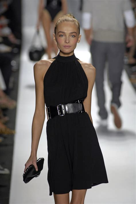 2007 Michael Kors by Michael Kors 2007 Runway Pictures Livingly