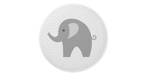 elephant knob tattoo elephant drawer pulls knobs best elephant 2017