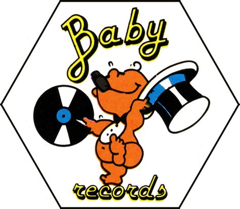 Baby Records Baby Records