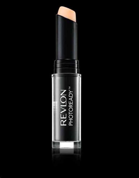 Revlon Foto Ready buy revlon photo ready concealer light medium in pakistan