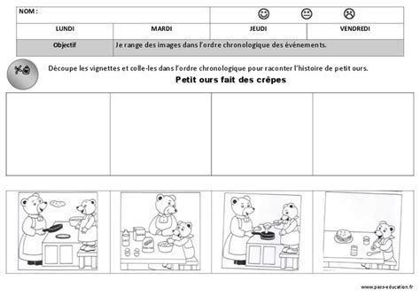 section 80 p 1000 ideas about exercice maternelle petite section on