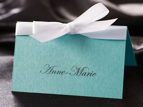 Where To Buy Tiffany Gift Card - buy invitation paper online