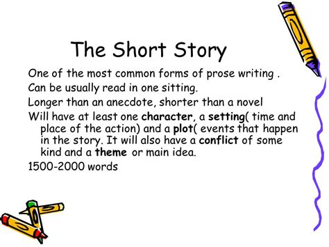 main themes in short stories short story unit grade seven ppt video online download