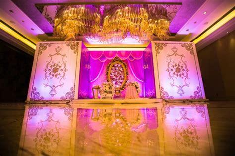 princess wedding theme a true display of royalty de comate