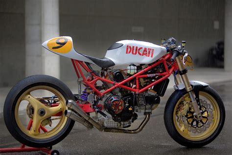racing ducati racing caf 232 ducati 9 189 by radical ducati