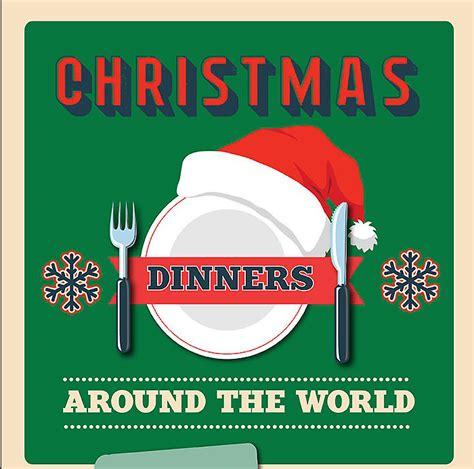 Around The World 22 Tshirtkaosraglananak Oceanseven dinners around the world