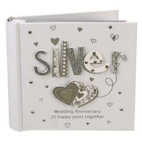 25th wedding anniversary gift ideas wedding anniversary gifts 25th wedding anniversary gifts