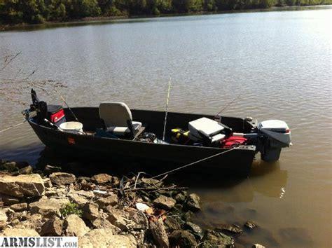 used aluminum v bottom boats for sale armslist for sale trade 12 v bottom aluminum boat