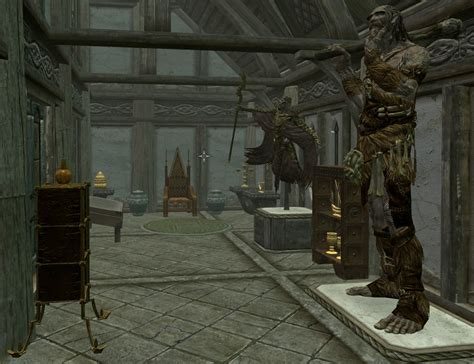 Skyrim Home Decorating Guide How Do I Decorate My House In Skyrim Hearthfire Decoratingspecial