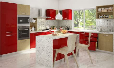 fabulous color schemes   kitchen