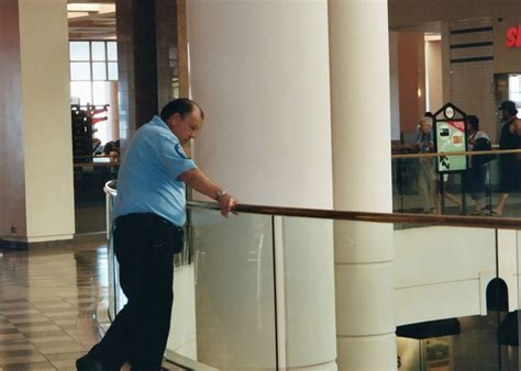 security guard attitude mall security guard duties security guards companies