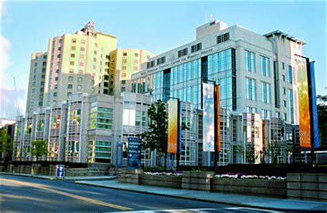 Harvard 2 2 Mba Program by Harvard Longwood Psychiatry Residency Portal Home