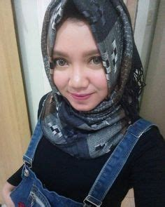 Gpp Jelek Yang Penting Sombong pin by fareed on arab