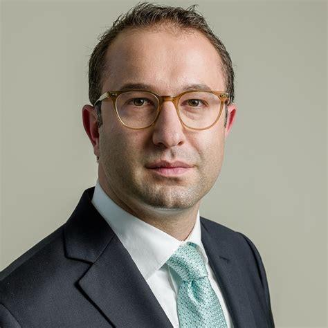 deutsche bank werkstudent stefan steinhoff senior manager zeb rolfes