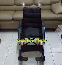 Kursi Roda Untuk Anak Anak kursi roda untuk anak anak kursi roda net