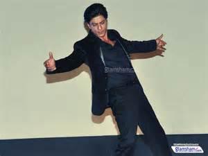 World Market Office Chair Shahrukh Khan High Resolution Image 102900 Glamsham