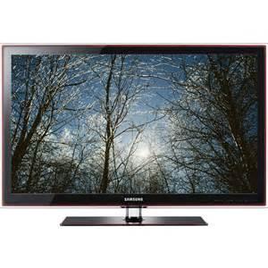Samsung Led 32c5000 samsung ua32c5000 32 quot 1080p multi system led tv ua 32c5000