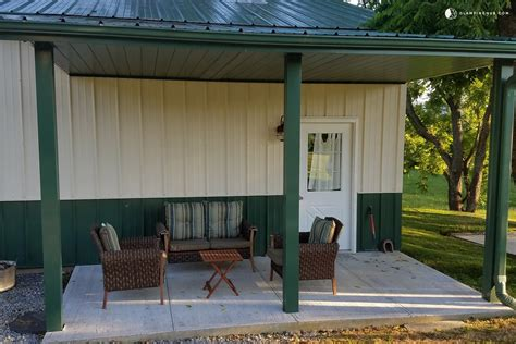 Cabin Rentals Near Roanoke Va by Tranquil Cabin Rental Near Roanoke Virginia