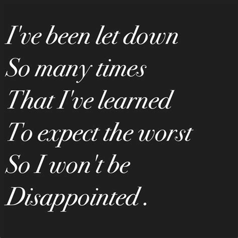life sad quotes images sad life quotes free large images