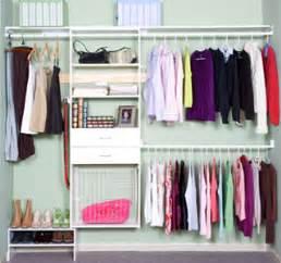closet cleaning clean closet tarcher penguin