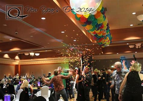 new years casino quinault resort and casino new year s is