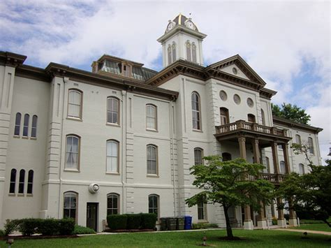 ic home design morristown nj hamblen county courthouse morristown tennessee the