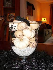 Halloween Decorations Indoor Ideas 25 Spooky And Creepy Indoor Halloween Decorating Ideas