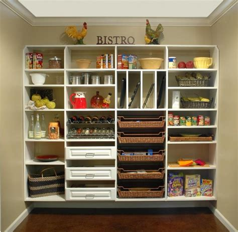 Pantry Shelving Systems For Home by Pantry Shelving Systems Design Interior Exterior Doors