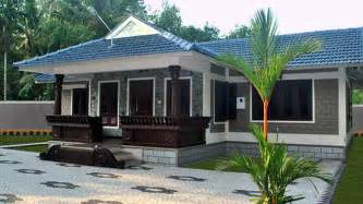 Low Cost Houses Low Cost Kerala Homes Designed By Buildingdesigners