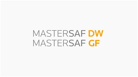onesource workflow manager onesource workflow manager brasil thomson reuters