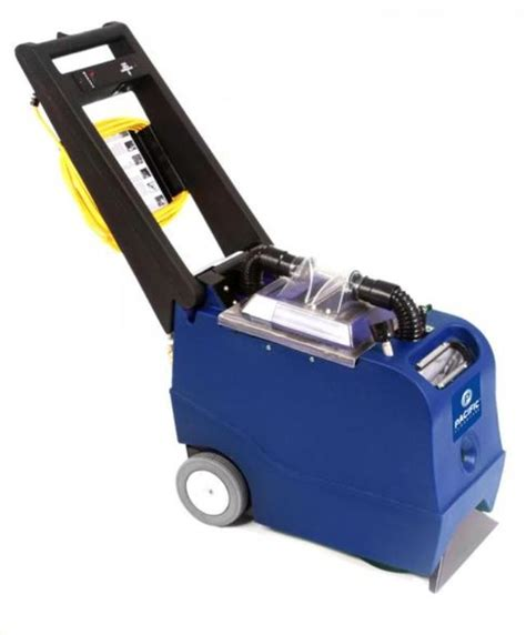 carpet cleaner rentals seattle wa where to rent carpet
