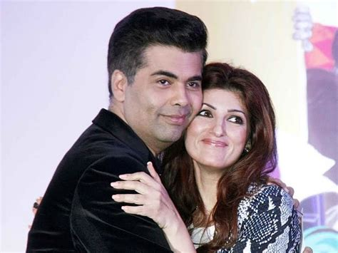 bookmyshow khanna the contradictions of celebrity spats