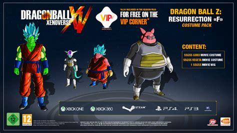dragon ball xenoverse wallpaper ps3 dragon ball xenoverse wallpapers video game hq dragon