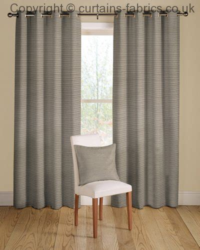 ready made curtains 96 inch drop rib plain out of stock by montgomery interiors in