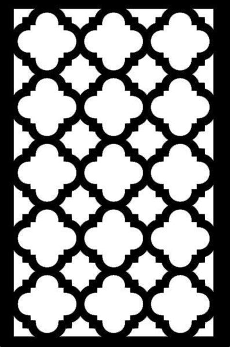 wall pattern template 427 best 100 stencil patterns images on pinterest