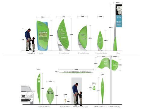 design for environment methods 494 best images about signage on pinterest sign design