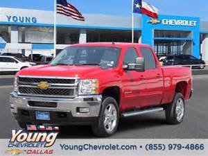 Chevrolet Dealers In Dfw Gmc Dealership Locations Dallas Gmc Free Engine Image