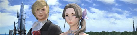 ffxiv hairstyle design contest winners ffxiv hairstyles contest hairstylegalleries com