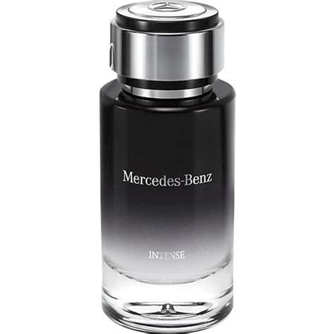 Parfum Mercedes mercedes perfume buy mercedes fragrance for sale feeling australia