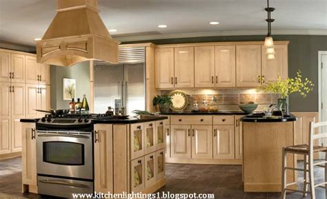 Kitchen Puck Lights Kitchen Lighting Lighting For Kitchen Kitchen Cabinet Puck Lighting
