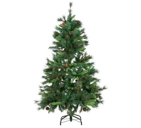 best 28 193 rbol de navidad verde arbol de navidad en