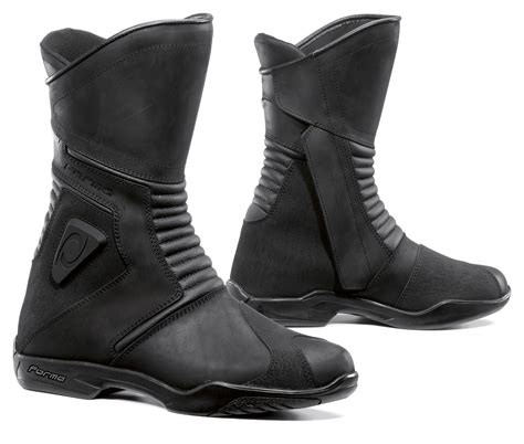 forma boots forma voyage boots revzilla