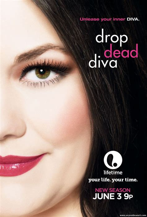 drop dead season 6 episode 10 drop dead s06e10