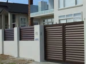 Pool Awnings Canopies Sanctuary Fence And Gate System By Juralco Aluminium Eboss